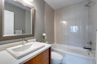 Photo 43: 452 18 Avenue NE in Calgary: Winston Heights/Mountview Semi Detached for sale : MLS®# A1130830