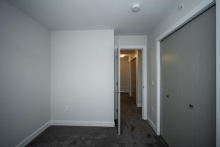 Photo 19: 203 46150 THOMAS Road in Chilliwack: Sardis East Vedder Rd Townhouse for sale (Sardis)  : MLS®# R2609509