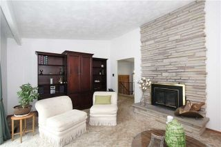 Photo 4: 5260 Coronation Road in Whitby: Rural Whitby House (Bungalow-Raised) for sale : MLS®# E3306433