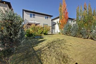 Photo 29: 211 West Springs Close SW in Calgary: West Springs Detached for sale : MLS®# A1153556