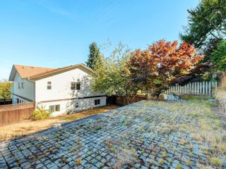 Photo 32: 6668 Rey Rd in Central Saanich: CS Tanner House for sale : MLS®# 886103