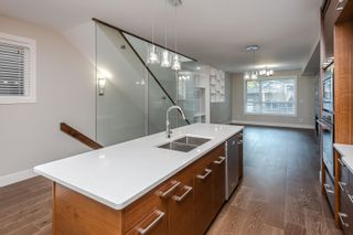 Photo 7: 10615 136 Street in Edmonton: Zone 11 House for sale : MLS®# E4261656