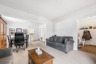 Photo 8: 6116 CHESTER Street in Vancouver: Fraser VE House for sale (Vancouver East)  : MLS®# R2615226
