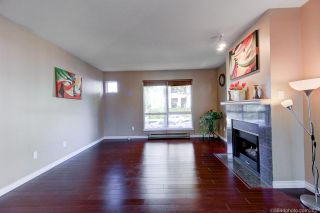 Photo 9: 202 7465 SANDBORNE Avenue in Burnaby: South Slope Condo for sale (Burnaby South)  : MLS®# R2571525