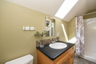 Photo 26: 2518 Dunsmuir Ave in : CV Cumberland House for sale (Comox Valley)  : MLS®# 877028