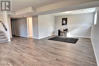 Photo 28: 125 Truant Crescent in Red Deer: House for sale : MLS®# A1151429