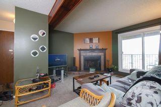 Photo 6: 6042 Tudor Glen: St. Albert Condo for sale : MLS®# E4247095