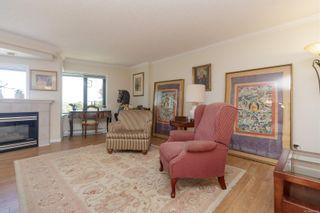Photo 6: 501 605 Douglas St in : Vi James Bay Condo for sale (Victoria)  : MLS®# 881435