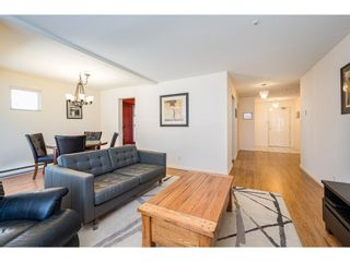 """Photo 9: D306 9838 WHALLEY Boulevard in Surrey: Whalley Condo for sale in """"Balmoral Court"""" (North Surrey)  : MLS®# R2567841"""