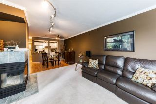 "Photo 13: 313 22233 RIVER Road in Maple Ridge: West Central Condo for sale in ""River Gardens"" : MLS®# R2311702"