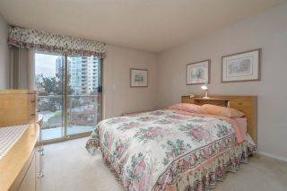 """Photo 13: 208 1189 EASTWOOD Street in Coquitlam: North Coquitlam Condo for sale in """"THE CARTIER"""" : MLS®# R2347279"""