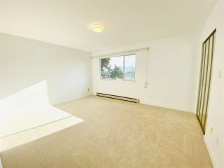 Photo 13: 62 W 63RD Avenue in Vancouver: Marpole House for sale (Vancouver West)  : MLS®# R2435673