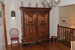 Photo 6: 886 W Ballenas Rd in : PQ Parksville House for sale (Parksville/Qualicum)  : MLS®# 878488