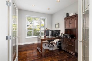 Photo 16: 1576 TOPAZ Court in Coquitlam: Westwood Plateau House for sale : MLS®# R2581386