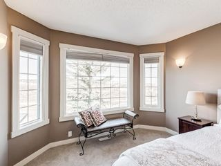 Photo 18: 177 Edgevalley Way in Calgary: Edgemont Detached for sale : MLS®# A1078975
