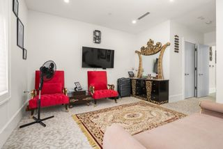 Photo 23: 160 W 39TH AVENUE in Vancouver: Cambie House for sale (Vancouver West)  : MLS®# R2614525