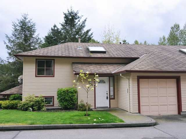 FEATURED LISTING: 24 - 21960 RIVER Road Maple Ridge