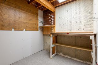 Photo 26: 910 Hemlock St in : CR Campbell River Central House for sale (Campbell River)  : MLS®# 869360