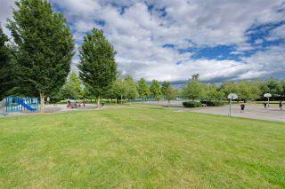 """Photo 36: 211 5888 DOVER Crescent in Richmond: Riverdale RI Condo for sale in """"Pelican Pointe"""" : MLS®# R2489063"""