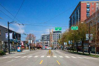 "Photo 38: 502 288 E 8 Avenue in Vancouver: Mount Pleasant VE Condo for sale in ""Metrovista"" (Vancouver East)  : MLS®# R2572243"