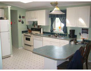 Photo 9: 18100 W 16 HY in Prince George: Lower Mud House for sale (PG Rural West (Zone 77))  : MLS®# N197480