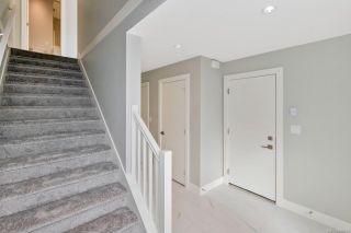 Photo 23: 7034 Brailsford Pl in : Sk Sooke Vill Core Half Duplex for sale (Sooke)  : MLS®# 860055