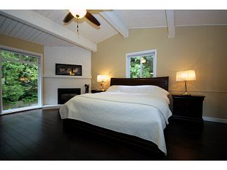 "Photo 13: 978 WALALEE Drive in Tsawwassen: English Bluff House for sale in ""THE VILLAGE"" : MLS®# V1029460"