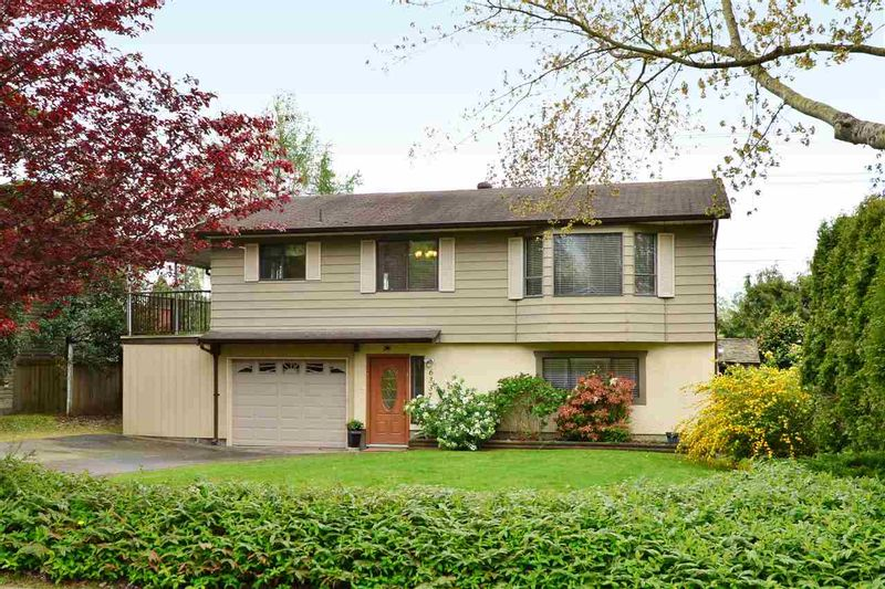FEATURED LISTING: 6337 SUNDANCE Drive Surrey