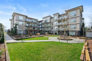 """Photo 8: 216 30525 CARDINAL Avenue in Abbotsford: Abbotsford West Condo for sale in """"Tamarind Westside"""" : MLS®# R2572145"""