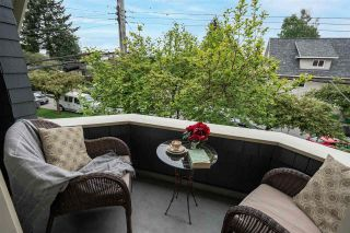 Photo 19: 1224 LAKEWOOD Drive in Vancouver: Grandview Woodland House for sale (Vancouver East)  : MLS®# R2582446