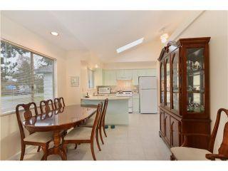 Photo 3: 5820 50TH Avenue in Ladner: Hawthorne House for sale : MLS®# V991605