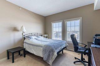 Photo 18: 434 30 ROYAL OAK Plaza NW in Calgary: Royal Oak Apartment for sale : MLS®# A1088310