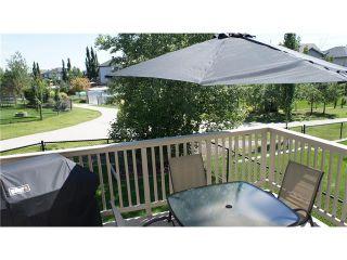 Photo 16: 100 TUSCANY RAVINE Road NW in Calgary: Tuscany House for sale : MLS®# C4030985