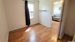 Photo 6: 338 MONTREAL Street in Regina: Churchill Downs Residential for sale : MLS®# SK859839