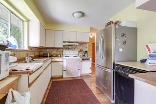 Photo 6: 924 VINEY Road in North Vancouver: Lynn Valley House for sale : MLS®# R2594861