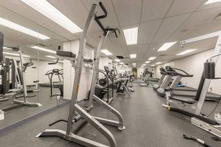 "Photo 16: 1004 989 NELSON Street in Vancouver: Downtown VW Condo for sale in ""THE ELECTRA"" (Vancouver West)  : MLS®# R2435336"