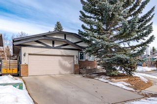 Photo 18: 3 Edgehill Bay NW in Calgary: Edgemont Detached for sale : MLS®# A1074158