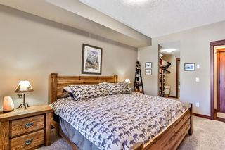 Photo 15: 7101 101G Stewart Creek Landing: Canmore Apartment for sale : MLS®# A1068381