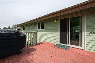 Photo 20: 35386 WELLS GRAY Avenue in Abbotsford: Abbotsford East House for sale : MLS®# R2164602