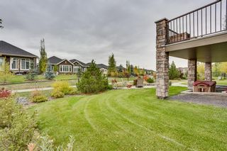 Photo 43: 121 Waters Edge Drive: Heritage Pointe Detached for sale : MLS®# A1038907