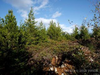 Photo 15: LT 7 Goldstream Heights Dr in MILL BAY: ML Mill Bay Land for sale (Malahat & Area)  : MLS®# 831644
