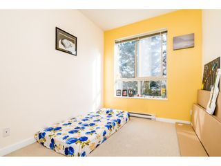 """Photo 23: 211 225 FRANCIS Way in New Westminster: Fraserview NW Condo for sale in """"THE WHITTAKER"""" : MLS®# R2565512"""