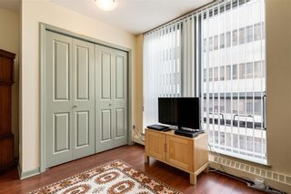 Photo 23: 501 650 10 Street SW in Calgary: Downtown West End Apartment for sale : MLS®# C4232360