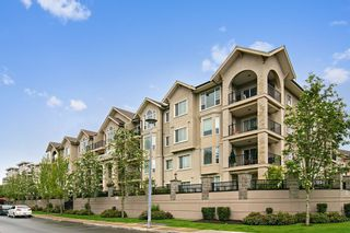 Photo 19: 101 20281 53A Avenue in Langley: Langley City Condo for sale : MLS®# R2444359