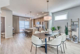 Photo 12: 146 Shawnee Common SW in Calgary: Shawnee Slopes Row/Townhouse for sale : MLS®# A1099355
