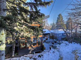 Photo 29: 32 Hutton Crescent SW in Calgary: Haysboro Detached for sale : MLS®# A1062920