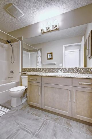 Photo 19: 461 NOLAN HILL Boulevard NW in Calgary: Nolan Hill Detached for sale : MLS®# C4296999