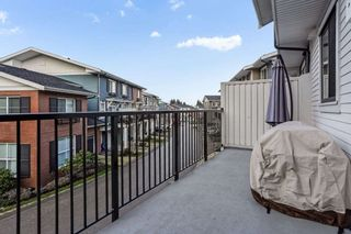 Photo 21: 6 10735 84 Avenue in Delta: Nordel Townhouse for sale (N. Delta)  : MLS®# R2532877