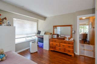 Photo 11: 1 11767 225 Street in Maple Ridge: East Central Condo for sale : MLS®# R2112650