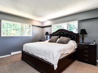 Photo 10: 1720 HIGHLAND ROAD in CAMPBELL RIVER: CR Campbell River West House for sale (Campbell River)  : MLS®# 791851
